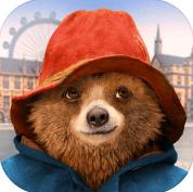 帕丁顿熊快跑手游正式版v1.0.0e