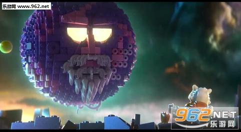 超级地牢兄弟年度DLC版截图0