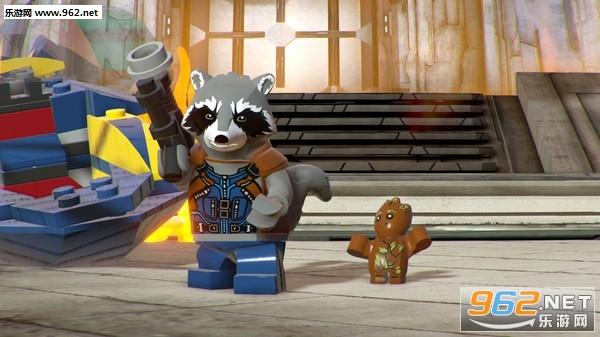 超级地牢兄弟年度DLC版截图1