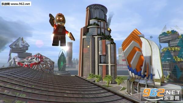 超级地牢兄弟年度DLC版截图3