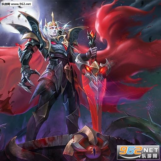 英雄战魂2ios版v1.01.07截图1