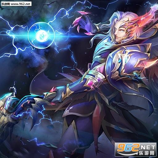英雄战魂2ios版v1.01.07截图2