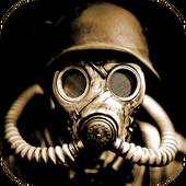 死亡帝国遗产破解版v1.2.4
