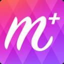 美妆相机万圣节主题鬼妆版app
