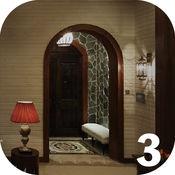 推理游戏逃出连环密室3苹果版v1.0.11