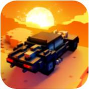 狂暴之路:幸存者最新版v2.0.1