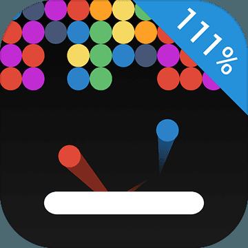 Rainbow Breaker111%破解版v1.0.2