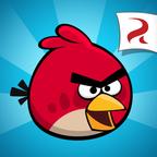 愤怒的小鸟7.7.5破解版