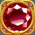 龙珠探宝安卓版v1.0.20