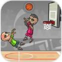 篮球战役ios版v2.0.5