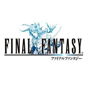 最终幻想1破解免费版