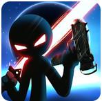 火柴人战士2:星球大战 4.1.3破解版