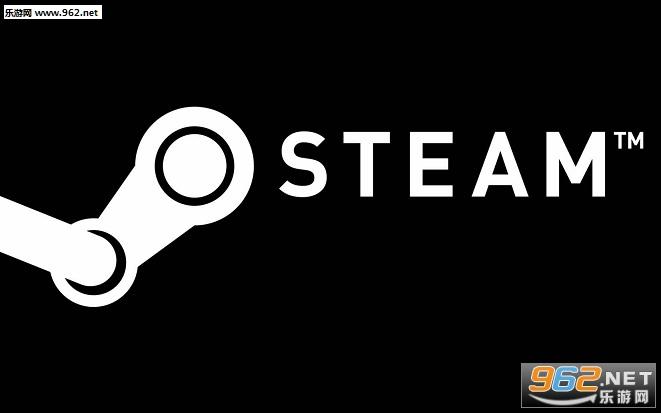 黑五前的狂欢 Steam秋季特卖开启 五折游戏买买买