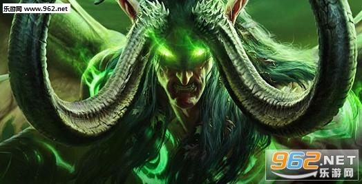 魔兽世界阿曼苏尔的预见获得方法