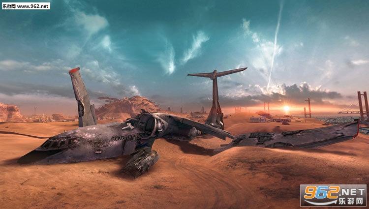 最近大家期待的cf手游荒岛求生终于公布了上线消息,新的游戏模式将在1