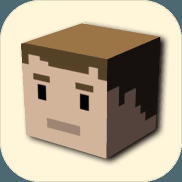 像素先生iOS苹果版 v1.0.2