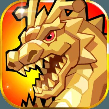 降龙群侠传iOS版