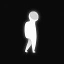 星人:光的故事安卓版