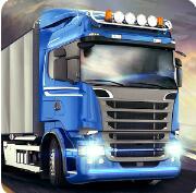 欧洲卡车模拟2018最新破解版