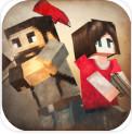 死亡猎杀iOS版v2.1.7