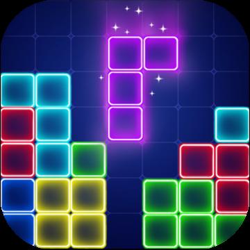 发光block游戏安卓版v1.2