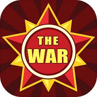THE WAR:红色崛起测试版