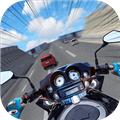 暴力摩托车手机版