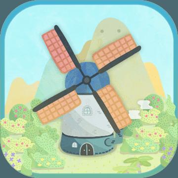 荒漠乐园安卓版v1.1.9