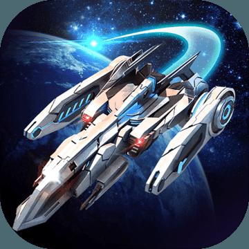 星际舰队联盟战争安卓版v1.0.0079