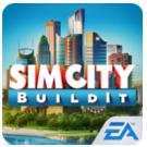 模拟城市:建造无限金币钞票版