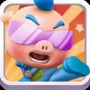 奔跑吧猪猪侠安卓版v1.6.1