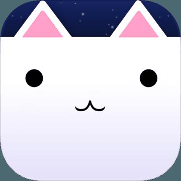 块猫对对碰taptap版v1.0.1