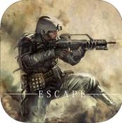求生枪战苹果版v1.0