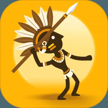 猎人酋长苹果版v2.7.2