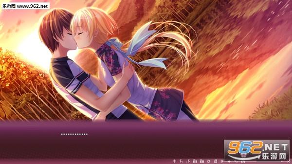 樱之杜†净梦者Steam中文版截图3