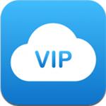 全网vip视频解析app