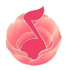 QQ音乐美化伴侣安卓版