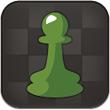 国际象棋下与学安卓版