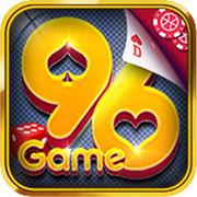 game96棋牌官方正版