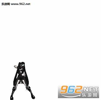 DNF女��改黑�r射手�a丁截�D1