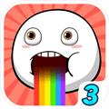 万万没想到3游戏ios版(解谜游戏)v1.9