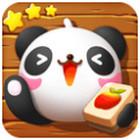 熊猫连连看h5手机版