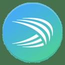 SwiftKey Keyboard免费版v6.7.1
