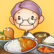众多回忆的食堂故事汉化版v1.0.0