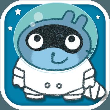 PANGO在做梦苹果IOS中文版v1.3