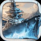 海战世界ol变态版