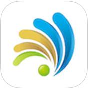 湘行天下appv1.1.6
