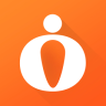 OTPUB手机端v2.0