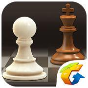 腾讯国际象棋ios官方版v0.1.1