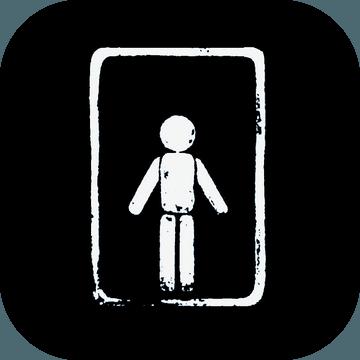 电梯里的秘密安卓版v2.2